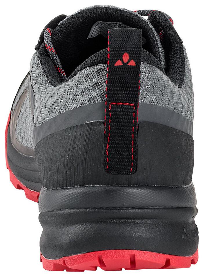 VAUDE TVL Active Chaussures noir